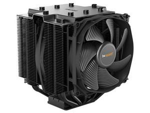 Disipador y Ventilador Be quiet! DARK ROCK PRO, soporta Socket AMD sTRX4 / TR4.