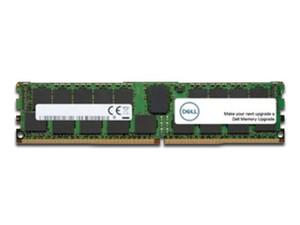 Memoria RAM Dell DIMM DDR4, PC4-21300 (2666MHz) 16GB, ECC, para servidores.