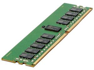 Memoria HP P19041-B21, DDR4 ECC, PC4-23400 (2933MHz), CL21, 16GB.
