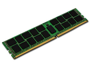 Memoria Kingston DDR4, PC4-17000 (2133MHz) 32 GB, ECC.