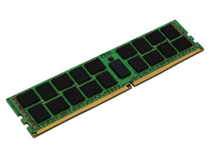 Memoria Kingston DDR4 PC4-17000 (2666MHz) de 16GB