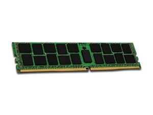 Memoria Kingston DDR4 PC4-19200 (2400MHz), 8 GB, CL17, ECC, para equipos Lenovo.