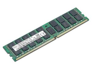 Memoria Lenovo DDR4, PC4-21300 (2666MHz) de 16 GB para equipos Lenovo.