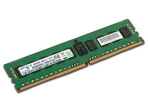 Memoria Samsung para servidores DDR3 PC3-10664 (1333 MHz), ECC, CL19, 4GB.