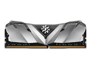 Memoria ADATA XPG Gammix D30 DDR, PC4-24000(3000MHz), CL16, 8GB