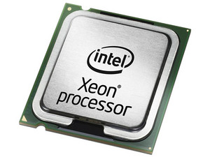 Procesador Intel Xeon Silver 4114 2.20GHz (hasta 3.00GHz), Socket 3647, 10 Nucleos(20 Hilos), 85W, (para Servidor DELL PowerEdge R740/R640).