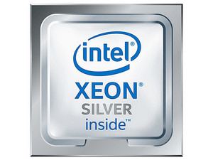 Procesador Intel Xeon Silver 4210, 2.20 GHz (hasta 3.20 GHz), Socket 3647, Caché 13.75 MB, Deca-Core, 14nm.