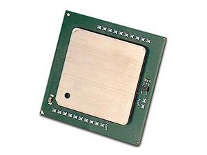 Procesador Intel Xeon Silver 4110, 3 GHz, Socket 3647, L3 Caché 11 MB, Octa-core, 14nm.