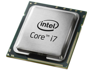 Procesador Intel Core i7-3970X Extreme Edition, 3.5 GHz (hasta 4.0GHz), Socket 2011,  Caché 15 MB, Six-Core, 32nm.