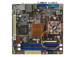 ASUS ITX-220 INTEL CHIPSET DRIVER FOR WINDOWS MAC