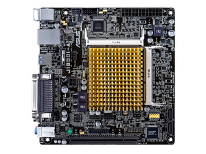 ASUS J1800I-A INTEL GRAPHICS DRIVERS FOR WINDOWS 10