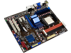 ASUS M4A78T-E WINDOWS 8 X64 DRIVER