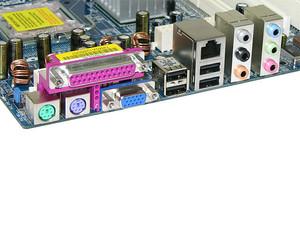 ASROCK 4COREDX90-VSTA R2.0 VGA DRIVERS UPDATE