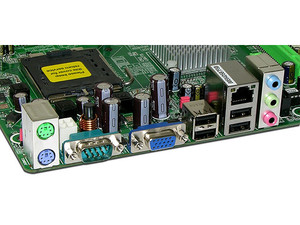 BIOSTAR GF7050V-M7 SE NVIDIA IDE DRIVER FOR MAC DOWNLOAD