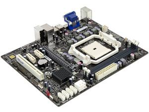 ECS A55F-M2 AMD CHIPSET WINDOWS 10 DRIVERS