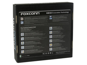 FOXCONN MCP61M05 LAN WINDOWS VISTA DRIVER DOWNLOAD