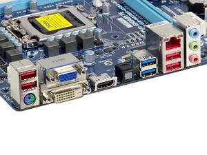 GIGABYTE GA-H67MA-USB3-B3 3TB+ DRIVER WINDOWS XP