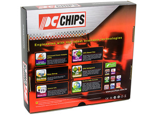 PCCHIPS P19G INTEL GRAPHICS MEDIA ACCELERATOR WINDOWS 7 64 DRIVER