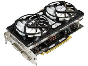 ECS NBGTS450-1GPI-F NVIDIA GRAPHICS DRIVERS FOR PC