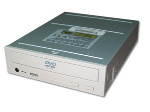 DHI-G40 DVD DOWNLOAD DRIVER