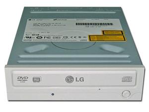 DVD RW GWA 4161B DRIVERS PC
