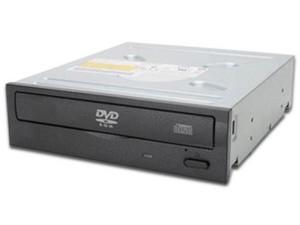 Quemador LiteOn, OEM, Serial ATA: DVD+RW: Graba/Regraba/Lee: 24x/8x/18x, DVD+R DL: 8x, DVD-R DL: 8x, DVD-RW: Graba/Regraba/Lee: 24x/6x/18x, CD-RW: Graba/Regraba/Lee: 48x/24x/48x