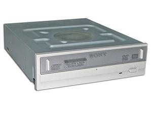 SONY DRU-830A DRIVERS FOR WINDOWS 8