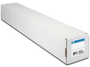 "Rollo de Papel HP Universal, 24\"" x 152.4m."
