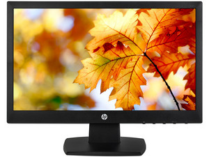 Monitor LED HP V194 de 18.5