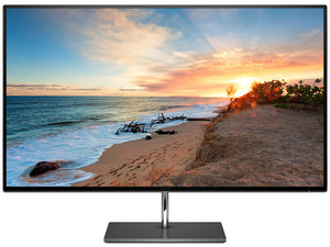 Monitor LED HP Envy W5A11AA de 23.8