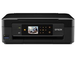 Multifuncional Epson Expression Xp 411 Impresora