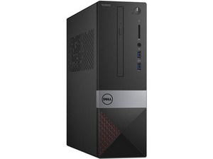 Desktop DELL Vostro 3268 SFF,