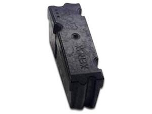 Cartucho de tinta solida Xerox, Negro, Modelo: 108R00840