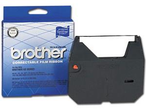 Cinta Corregible Brother 1030I para máquina de escribir.