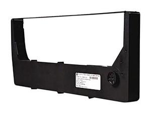 Cinta Printronix 255670-402 para cartuchos 6600/6800, 4 Piezas.