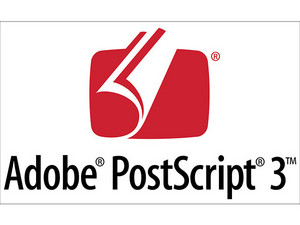 Kit Adobe PostScript 3 Xerox, para VersaLink C7000 Series