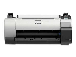 "Plotter Canon imagePROGRAF TA-20 con pedestal , de 24\"", 2400 x 1200 dpi, Ethernet, USB."