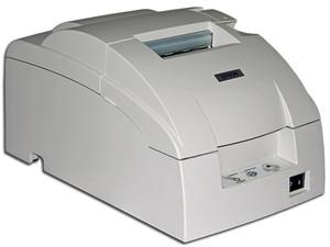 Miniprinter Epson C31C518603, Interface Paralela.