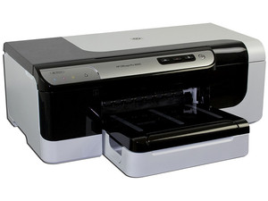 Impresora de Inyección a Color HP OfficeJet Pro 8000
