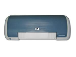 HP DESKJET 3745 COLOR INKJET WINDOWS 8 X64 TREIBER