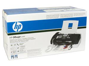 HP CB071A WINDOWS XP DRIVER DOWNLOAD