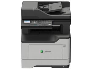 Multifuncional Lexmark MB2338adw Impresora Láser Monocromática, Copiadora, Escáner, Ethernet, USB.