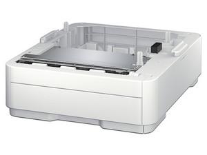 Bandeja de papel Okidata para multifuncional, para Serie MPS5502, capacidad de hasta 530 hojas
