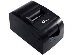Impresora de matriz de puntos Qian Anjet 76 QIMP761701, USB