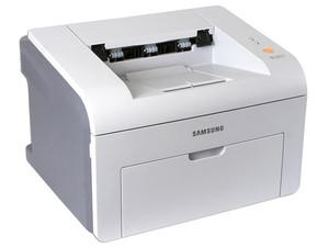 drivers impresora samsung ml 2510