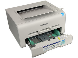 SAMSUNG ML-2545 PRINTER SPL WINDOWS 7 64BIT DRIVER DOWNLOAD