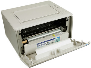 DRIVER FOR SAMSUNG ML-2545 PRINTER SPL