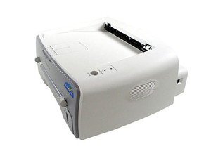 SAMSUNG ML1710 PRINTER WINDOWS XP DRIVER