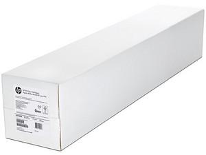 """Rollo de Papel HP  CH103A PVC-free Wall Paper de 54\"""" x 300\""""."""