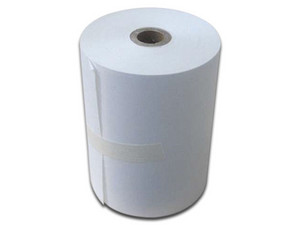 Rollo de Papel PCM Bond, 45 m.